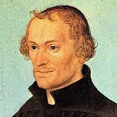 Berühmte Astrologen: Philipp Melanchthon