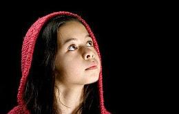 Indigo-Kind, Horoskop für Kinder, die anders sind